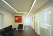 Zahnarztpraxis Mönchaltorf