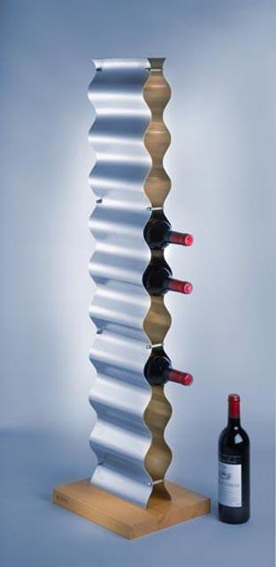 Vintuoso Weingestell